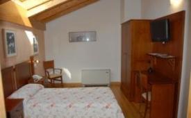 Oferta Viaje Hotel Escapada Casa Azcona