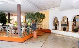 Oferta Viaje Hotel Escapada Mercure Futuroscope Aquatis + Entradas general Futuroscope 1 día