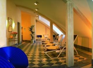 Oferta Viaje Hotel Escapada Sailer + Forfait  Olympia SkiWorld