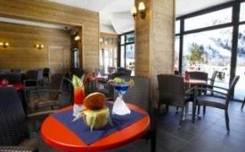 Oferta Viaje Hotel Escapada Club Du Soleil Pas Du Lou