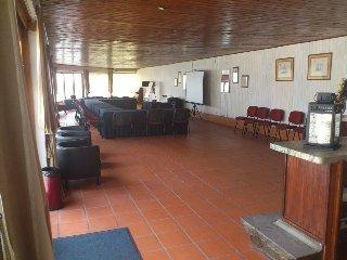 Oferta Viaje Hotel Escapada INATEL Oeiras