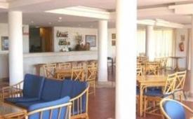 Oferta Viaje Hotel Escapada INATEL Porto Beato Hotel