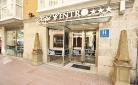 Oferta Viaje Hotel Escapada Centro Los Braseros
