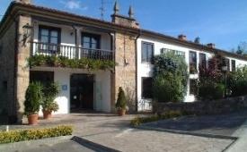 Oferta Viaje Hotel Escapada Anejo Los Infantes