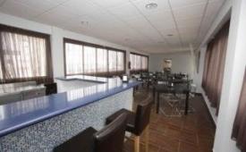 Oferta Viaje Hotel Adonis Capital + Entradas Siam Park 1día