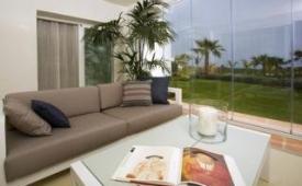 Oferta Viaje Hotel Alcazaba Hills Resort + Entradas Pack Selwo (SelwoAventura, Teleférico, Selwo Marina Delfinarium)