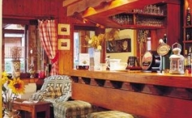 Oferta Viaje Hotel Escapada Du Bois + Forfait  Mont Blanc Unlimited