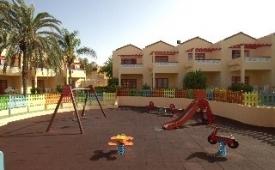 Oferta Viaje Hotel Escapada The Pisos Koala Garden Suites