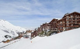 Oferta Viaje Hotel Escapada Residence Pierre et Vacances Les Valmonts