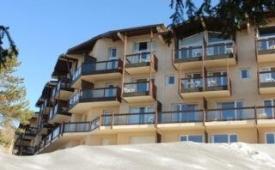 Oferta Viaje Hotel Escapada Residence Pierre et Vacances Le Pedrou