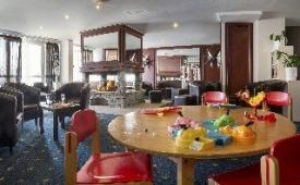 Oferta Viaje Hotel Escapada Residence Pierre & Vacances Les Bergers + Forfait  Forfait Alpe DHuez