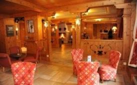 Oferta Viaje Hotel Escapada Les Balcons du Savoy + Forfait  Forfait Le Pass