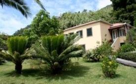 Oferta Viaje Hotel Escapada Casa Da Piedade