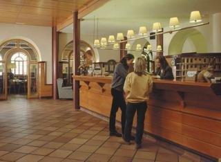 Oferta Viaje Hotel Escapada Vall de Nuria
