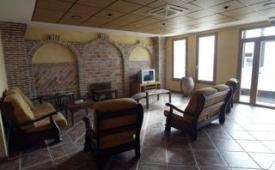 Oferta Viaje Hotel Escapada Campos De Castilla