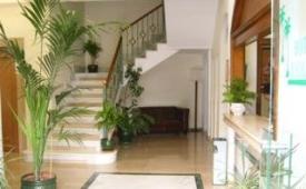 Oferta Viaje Hotel Escapada Bajamar