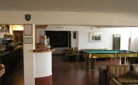 Oferta Viaje Hotel Escapada Aldeia da Falesia