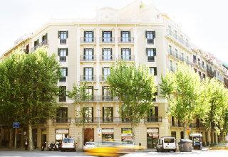 Oferta Viaje Hotel Escapada MH Apartments Suites + Entradas General Illa Fantasía