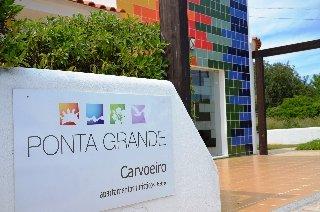 Oferta Viaje Hotel Escapada Ponta Grande Carvoeiro + Entradas Aquashow Park