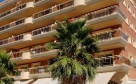 Oferta Viaje Hotel Escapada Zapas + Entradas PortAventura dos días