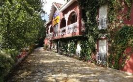 Oferta Viaje Hotel Azabache Cardes + Descenso del Sella + Ruta del Cares