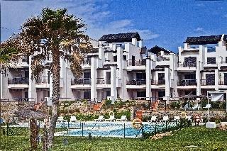 Oferta Viaje Hotel Escapada Albayt Beach + Escapada Relax