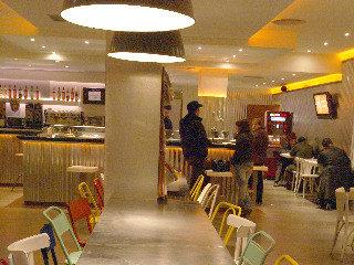 Oferta Viaje Hotel Escapada Pamplona Plaza