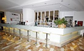 Oferta Viaje Hotel Escapada Vistasol
