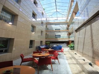 Oferta Viaje Hotel Escapada Torreluz Senior