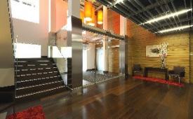 Oferta Viaje Hotel Escapada Sercotel Coliseo + Transporte y Acceso a museos 72h