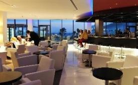 Oferta Viaje Hotel Escapada Hipotels Gran Conil & Spa + Surf en El Palmar dos hora / día