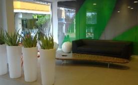 Oferta Viaje Hotel Aloe Canteras