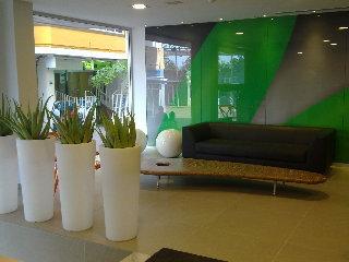 Oferta Viaje Hotel Escapada Aloe Canteras + Surf Privado en Las Palmas  dos hora / día