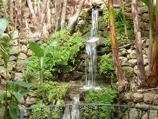 Oferta Viaje Hotel Escapada Pueblo Quinta + Entradas Bioparc de Fuengirola