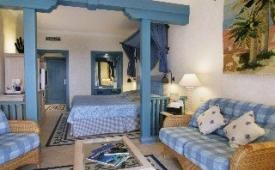 Oferta Viaje Hotel Escapada THe Hotel Volcan Lanzarote