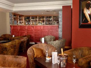 Oferta Viaje Hotel Escapada Araucaria + Forfait  Forfait Paradiski Unlimited