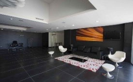 Oferta Viaje Hotel Escapada Daniya La Manga SPA + Entradas Terra Naturaleza Murcia + Aqua Naturaleza Murcia