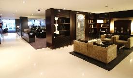 Oferta Viaje Hotel Escapada Vilamari + Entradas al Museo del Camp Nou