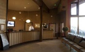 Oferta Viaje Hotel Escapada Residence Pierre et Vacances Premium L'Amara + Forfait  Forfait Portes du Soleil