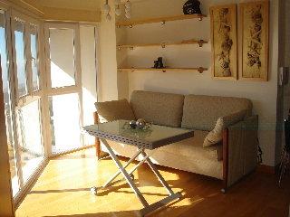 Oferta Viaje Hotel Apartamentos Nievemar Zona Baja + Forfait  Sierra Nevada