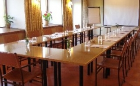 Oferta Viaje Hotel Escapada Hospederia Beato Domingo