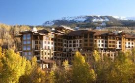 Oferta Viaje Hotel Escapada Viceroy Snowmass