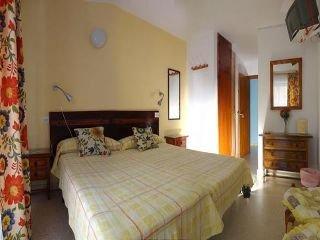 Oferta Viaje Hotel Escapada Hostal Alta mar