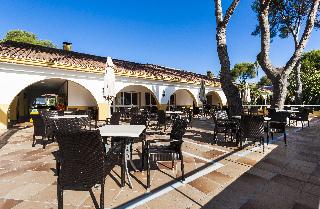 Oferta Viaje Hotel Escapada Globales Playa Estepona + Entradas Paquete Selwo (SelwoAventura, Teleférico, Selwo Marina Delfinarium)