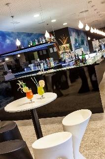 Oferta Viaje Hotel Escapada Be live Lanzarote Complejo turístico