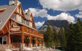 Oferta Viaje Hotel Escapada Hidden Ridge Condo Complejo turístico