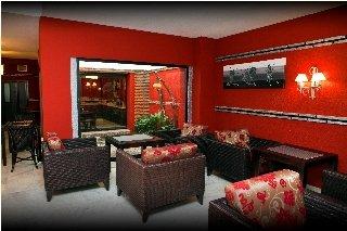 Oferta Viaje Hotel Escapada Itaca Colon Hotel