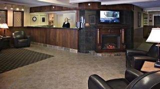 Oferta Viaje Hotel Escapada Red Carpet Inn