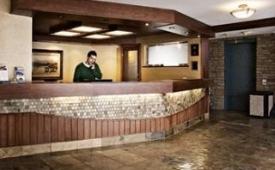 Oferta Viaje Hotel Escapada Irwins Mountain Inn