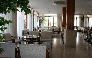 Oferta Viaje Hotel Escapada La Pequeña + Entradas a Palma Aquarium